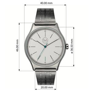 slim-made-watch-dimensions-3